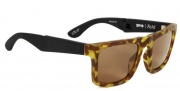 Spy Optic Fold Sunglasses