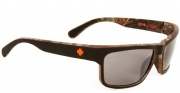Spy Optic Frazier Sunglasses
