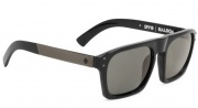 Spy Optic Balboa Sunglasses