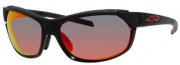 Smith Optics Pivlock Overdrive Sunglasses