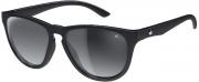 Adidas San Diego Ah56 Sunglasses