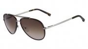 Lacoste L152S Sunglasses