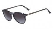 Lacoste L708S Sunglasses