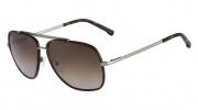 Lacoste L153S Sunglasses