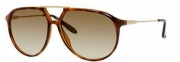 Carrera 85/S Sunglasses