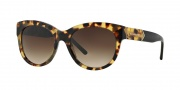 Burberry BE4156 Sunglasses