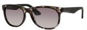 Carrera 5010/S Sunglasses