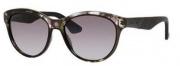 Carrera 5011/S Sunglasses