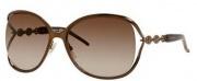 Gucci 4250/S Sunglasses
