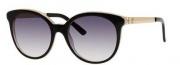 Gucci 3674/S Sunglasses
