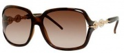 Gucci 3584/N/S Sunglasses