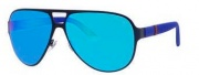 Gucci 2252/S Sunglasses