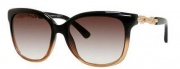 Jimmy Choo Bella/S Sunglasses