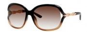 Jimmy Choo Loop/S Sunglasses
