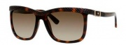 Jimmy Choo Rea/S Sunglasses