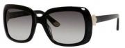 Juicy Couture Juicy 565/S Sunglasses