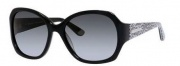 Juicy Couture Juicy 567/S Sunglasses