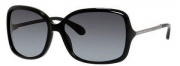 Marc by Marc Jacobs MMJ 425/S Sunglasses