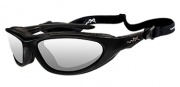 Wiley X Wx Blink Sunglasses