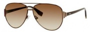 Fendi 0018/S Sunglasses