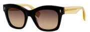 Fendi 0025/S Sunglasses