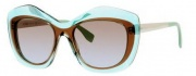 Fendi 0029/S Sunglasses