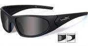 Wiley X WX Romer 3 Sunglasses