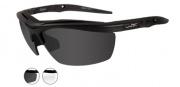Wiley X WX Guard Sunglasses