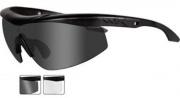 Wiley X WX Talon Sunglasses