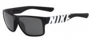 Nike Mojo EV0784 Sunglasses