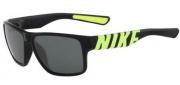 Nike Mojo P EV0785 Sunglasses