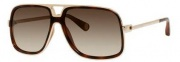 Marc Jacobs 513/S Sunglasses