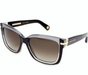 Marc Jacobs 507/S Sunglasses