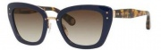 Marc Jacobs 506/S Sunglasses