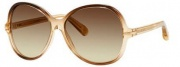 Marc Jacobs 503/S Sunglasses
