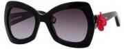 Marc Jacobs 456/S Sunglasses