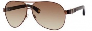Marc Jacobs 445/S Sunglasses