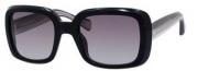 Marc Jacobs 443/S Sunglasses