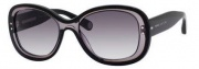 Marc Jacobs 431/S Sunglasses