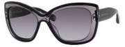 Marc Jacobs 429/S Sunglasses