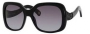 Marc Jacobs 428/S Sunglasses