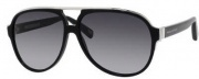 Marc Jacobs 421/S Sunglasses