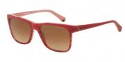 Emporio Armani EA4002 Sunglasses