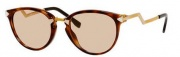 Fendi 0039/S Sunglasses