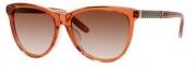 Bottega Veneta 251/F/S Sunglasses