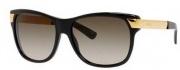 Gucci 3611/S Sunglasses