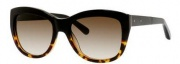 Bobbi Brown The Grace/S Sunglasses