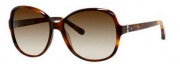 Bobbi Brown The Lola/S Sunglasses