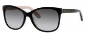 Bobbi Brown The Rose/S Sunglasses