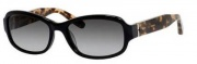 Bobbi Brown The Sydney/S Sunglasses